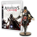 Une édition ultra collector pour Assassin's Creed 2 | 2