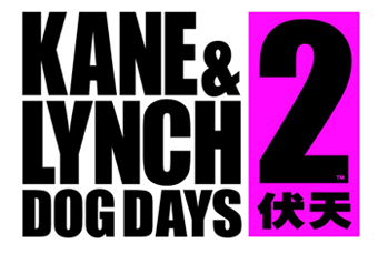 [E3 10] Un trailer pour Kane & Lynch 2 : Dog Days | 1