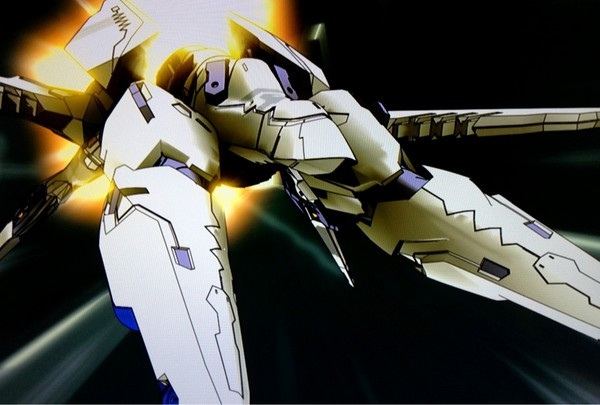 Zone of the Enders HD Collection : en images | 4