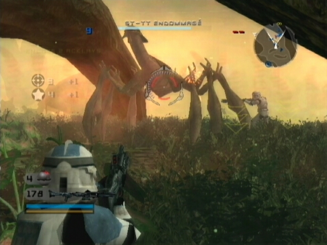 [TEST] Star Wars Battlefront II Star-wars-battlefront-2-pc-1