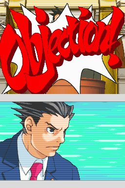 Phoenix Wright : Ace Attorney Justice For All Nintendo DS | 10