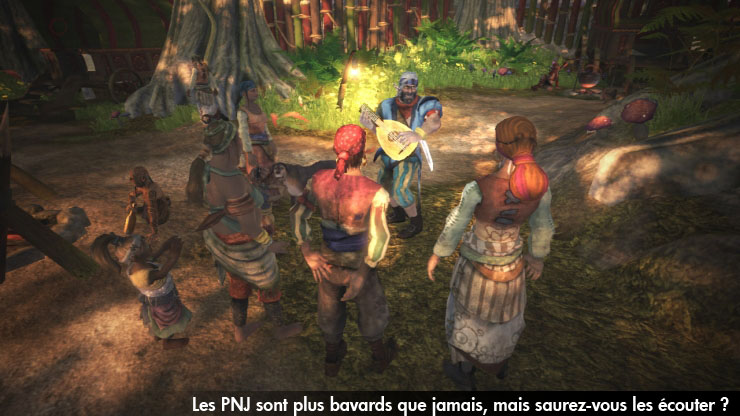 Fable 2 Xbox 360 | 33