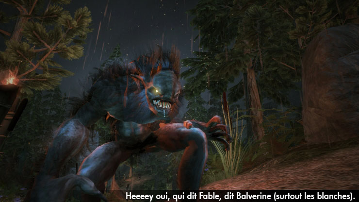 Fable 2 Xbox 360 | 40