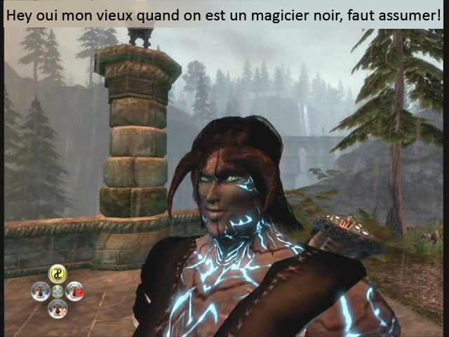 Fable 2 Xbox 360 | 56