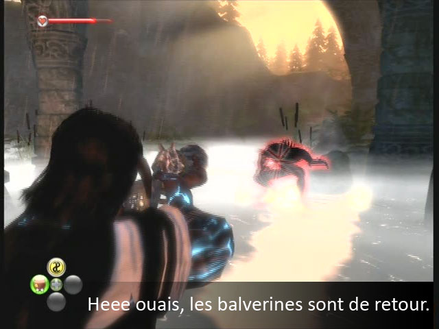 Fable 2 Xbox 360 | 57
