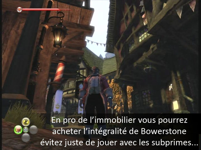 Fable 2 Xbox 360 | 59