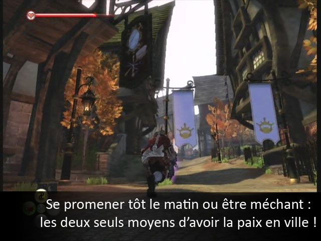 Fable 2 Xbox 360 | 60