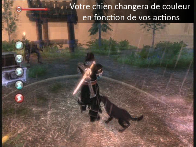 Fable 2 Xbox 360 | 61