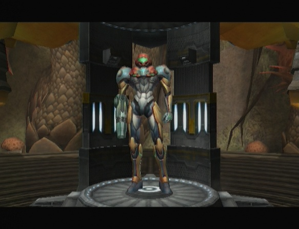 Metroid Prime 3 : Corruption WII | 7
