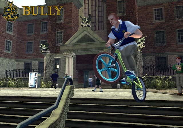 Bully is Rockstar's best game Canis-canem-edit-ps2-3