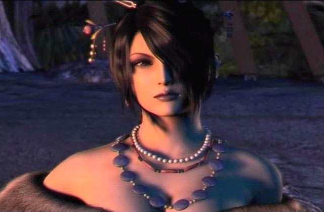 Final Fantasy X Playstation 2 | 2