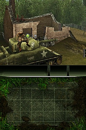 Brothers in Arms DS Nintendo DS | 14