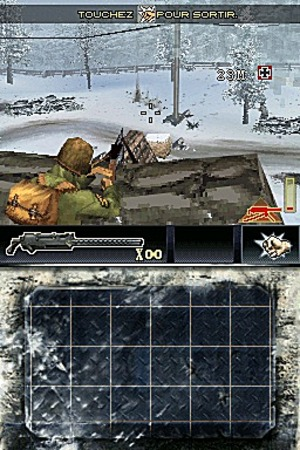 Brothers in Arms DS Nintendo DS | 18