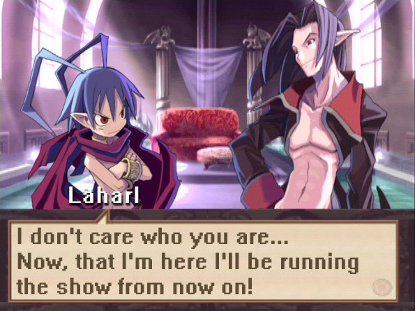 Disgaea : Hour of Darkness Playstation 2 | 6