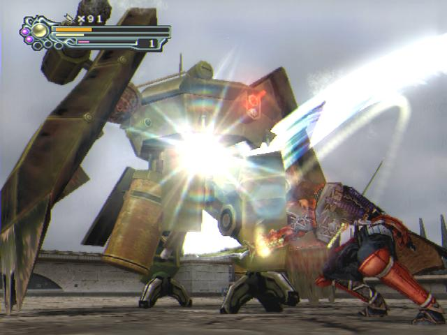 Onimusha 3 Playstation 2 | 14