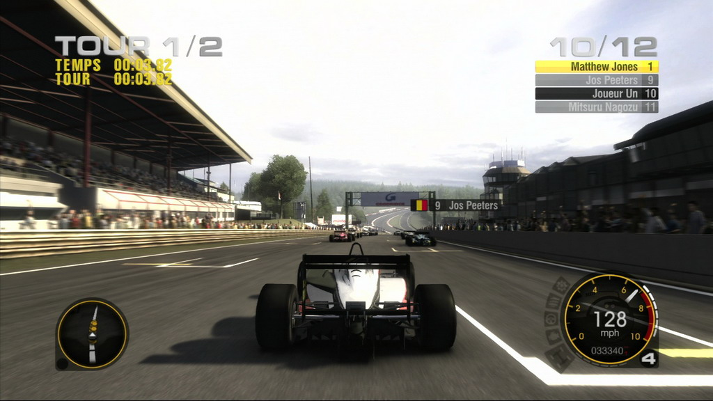 Race Driver Grid Xbox 360 | 25