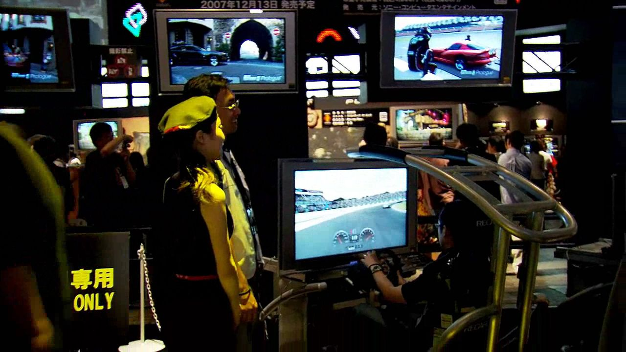 Gran Turismo 5 : Prologue Playstation 3 | 16