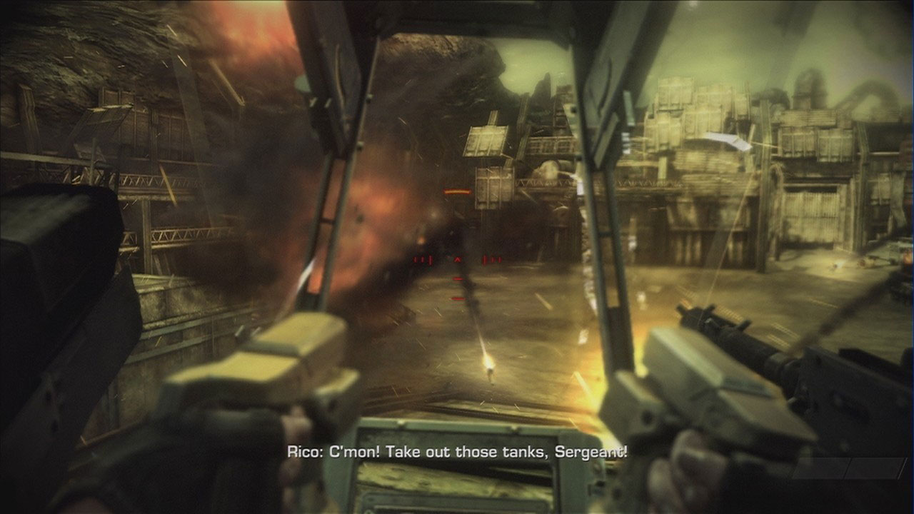 Killzone 2 Playstation 3 | 48