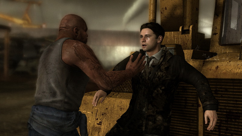 Heavy Rain Playstation 3 | 19