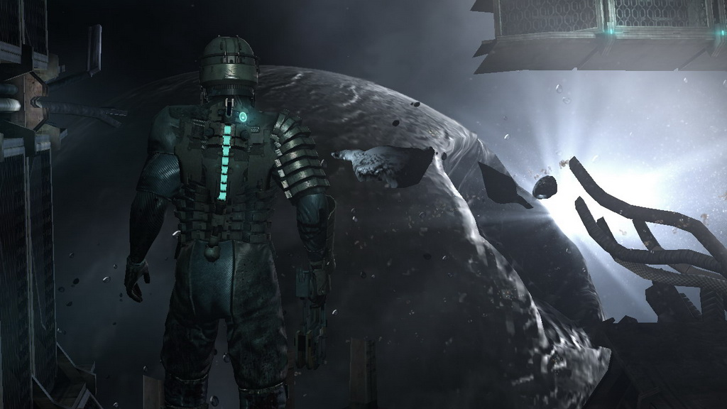 Dead Space Playstation 3 | 12