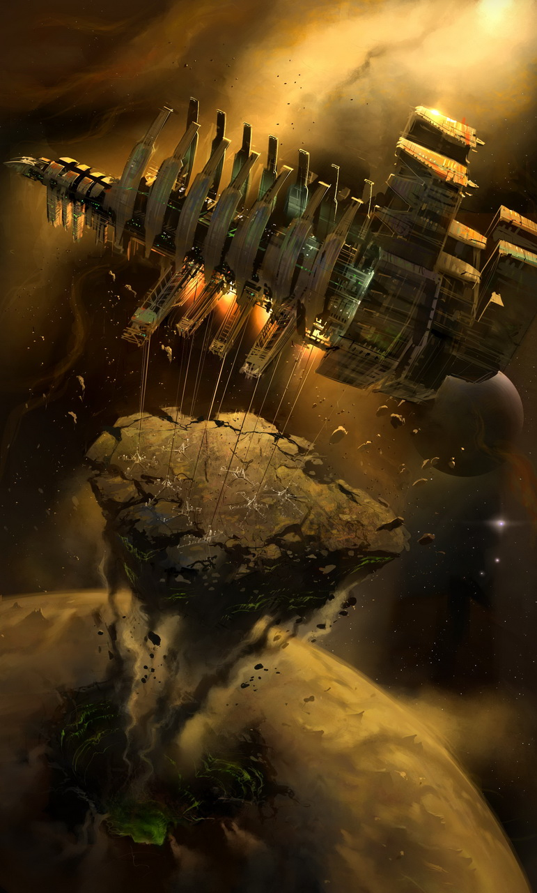 Dead Space Playstation 3 | 14