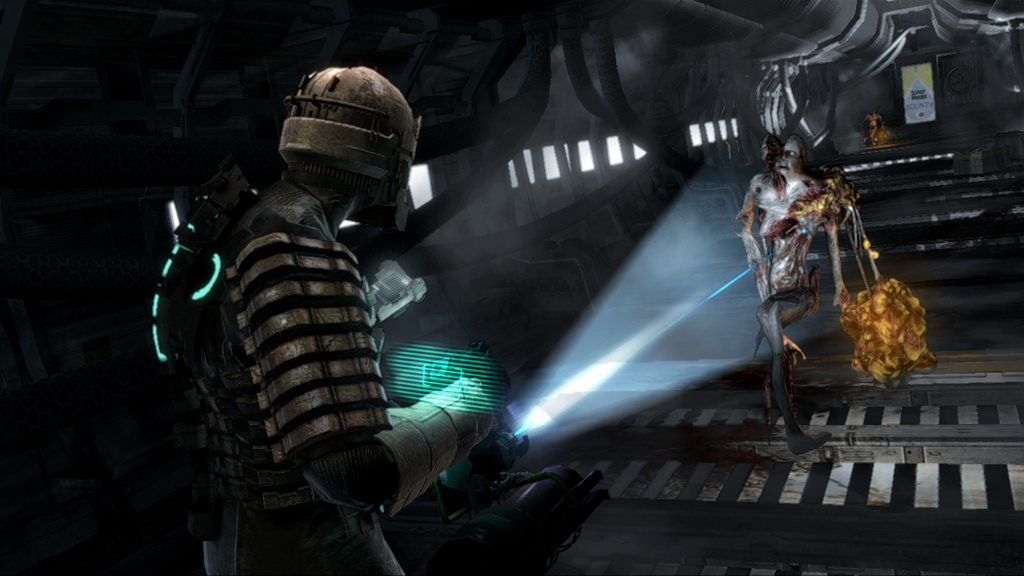 Dead Space Playstation 3 | 3