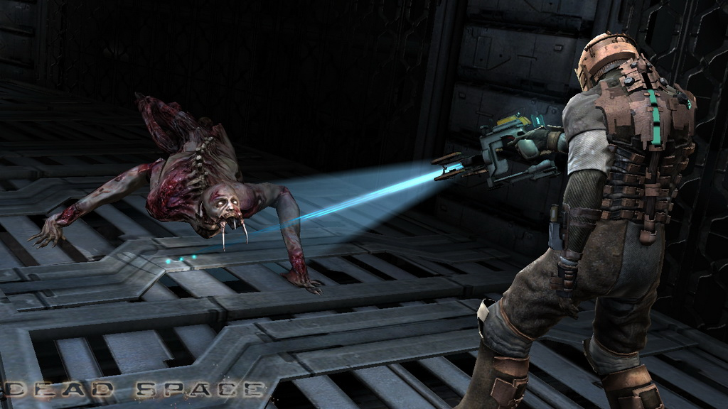 Dead Space Playstation 3 | 8