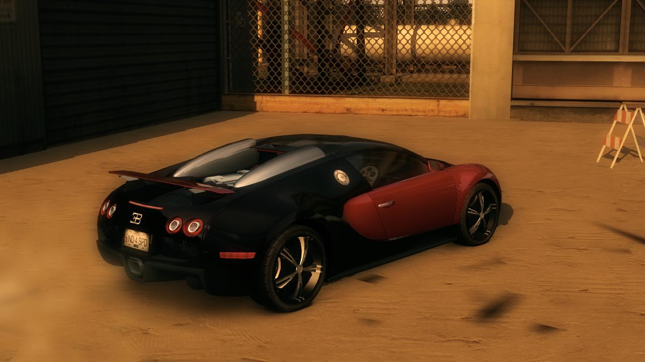 Need for Speed Undercover Xbox 360 | 11