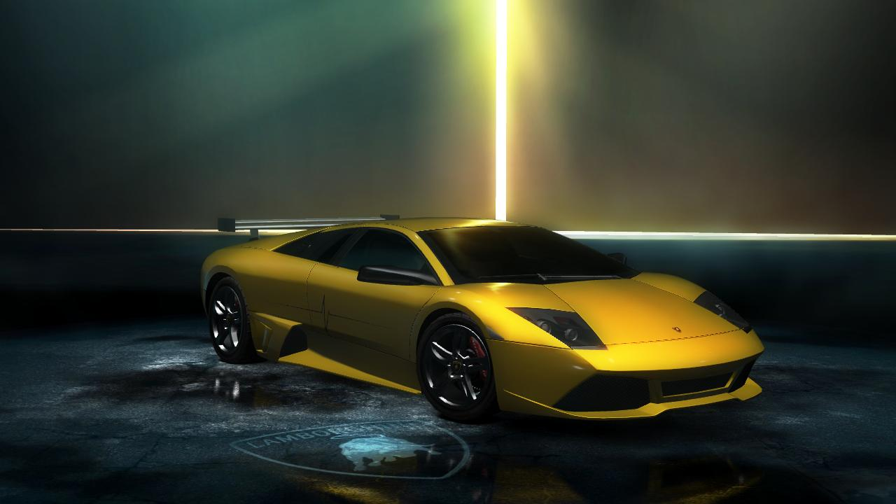 Need for Speed Undercover Xbox 360 | 13