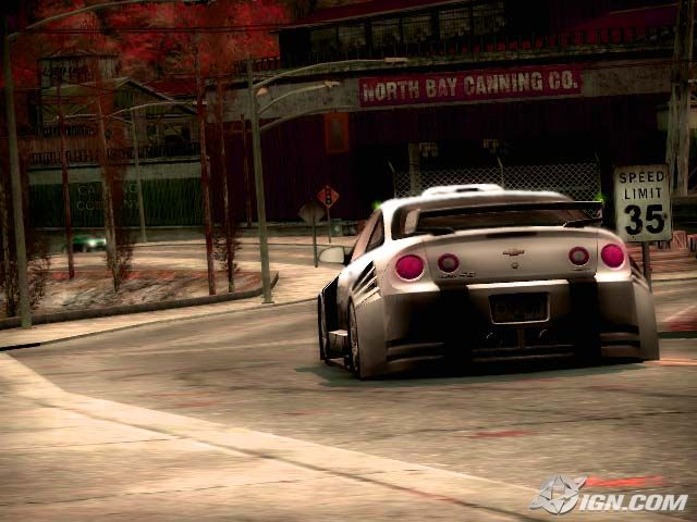 TUTO #71-COMMENT TELECHARGER <b>Need for Speed Most Wanted</b> ...
