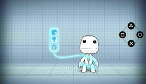 Little Big Planet Playstation Portable | 19