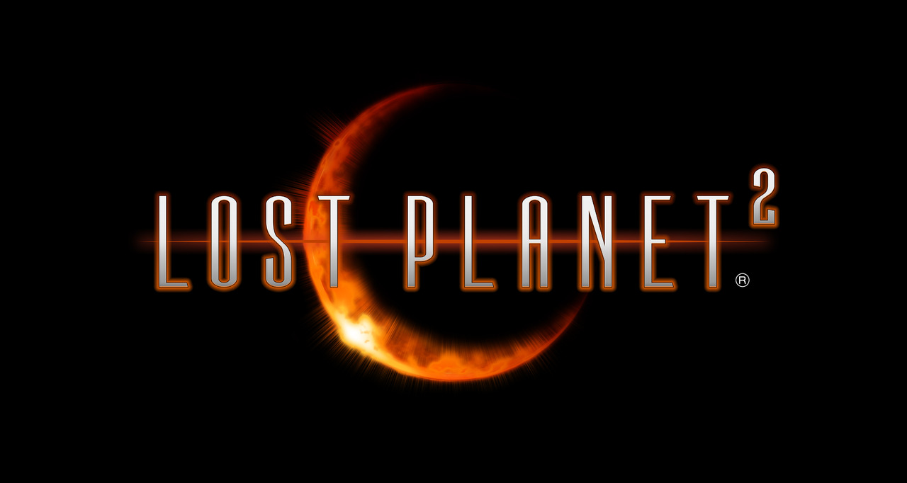 Lost Planet 2 Xbox 360 | 77
