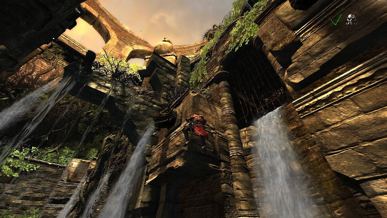 Castlevania : Lords of Shadow Xbox 360 | 22