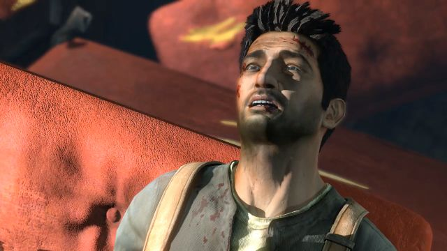 Uncharted 2 : Among Thieves Playstation 3 | 10