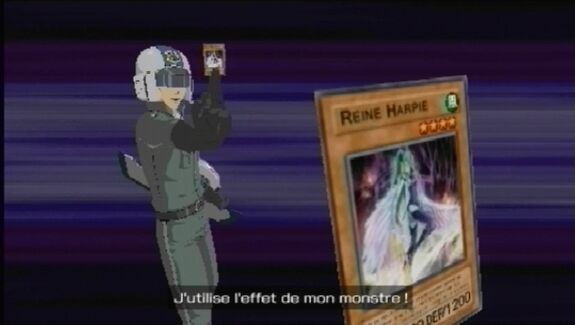 Yu-Gi-Oh ! 5D' Tag Force 4 Playstation Portable | 18