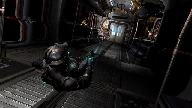 Dead Space 2 Playstation 3 | 19