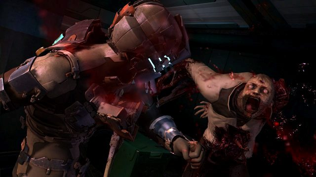 Dead Space 2 Playstation 3 | 21