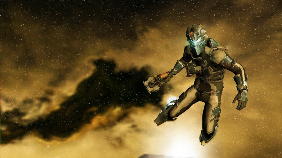 Dead Space 2 Playstation 3 | 28