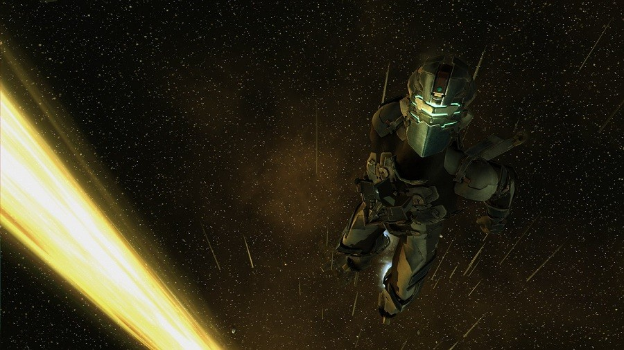 Dead Space 2 Playstation 3 | 35