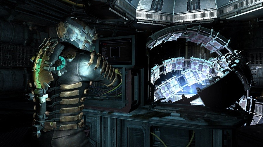 Dead Space 2 Playstation 3 | 38