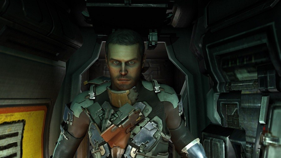 Dead Space 2 Playstation 3 | 39