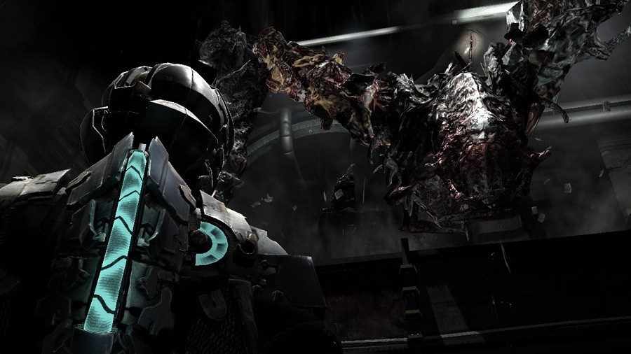 Dead Space 2 Playstation 3 | 40