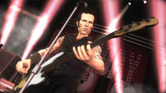 Green Day : Rock Band Xbox 360 | 3