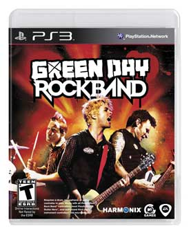 Green Day : Rock Band Xbox 360 | 7