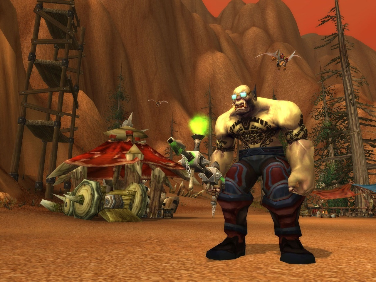 World of Warcraft : Cataclysm PC | 11