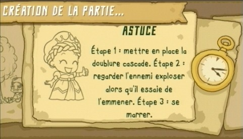 Fat Princess : Fistful of Cake Playstation Portable | 12