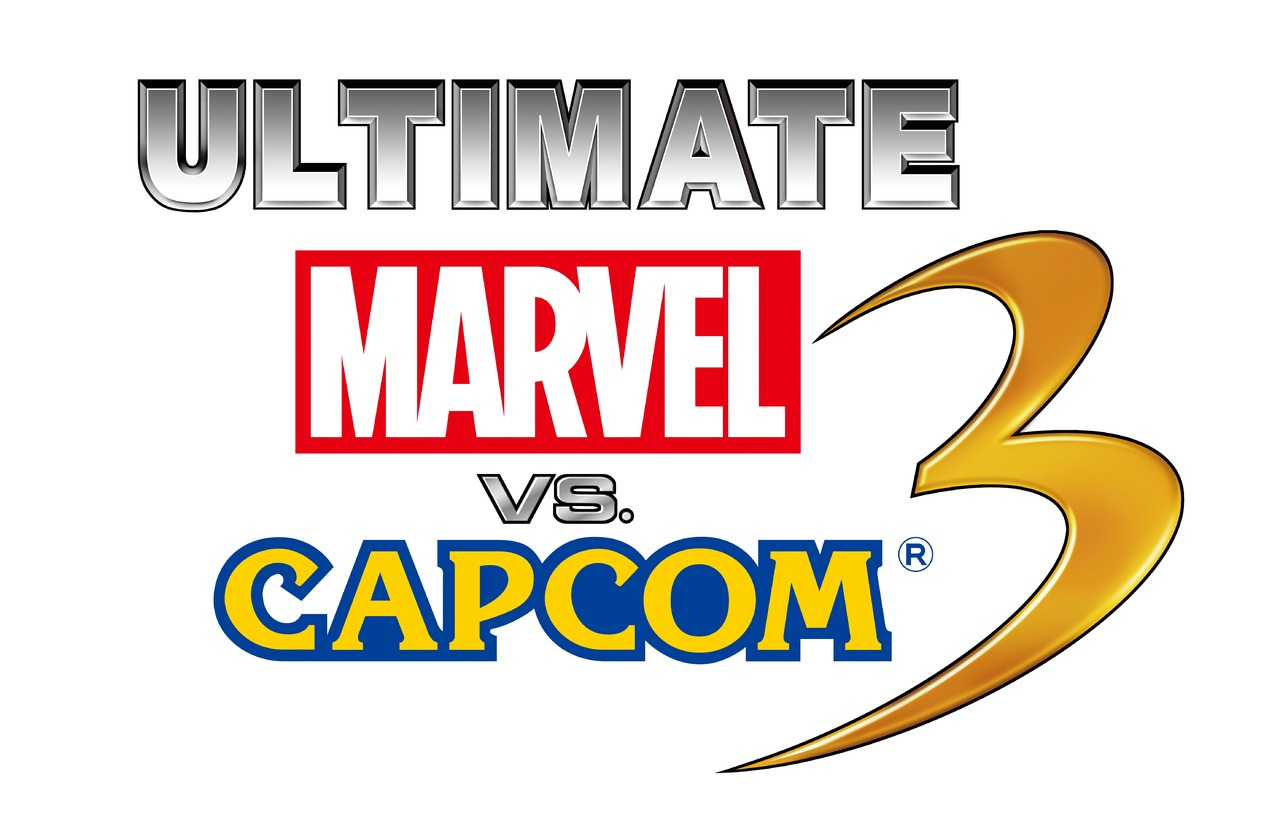 Marvel vs Capcom 3 : Fate of Two Worlds Playstation 3 | 252