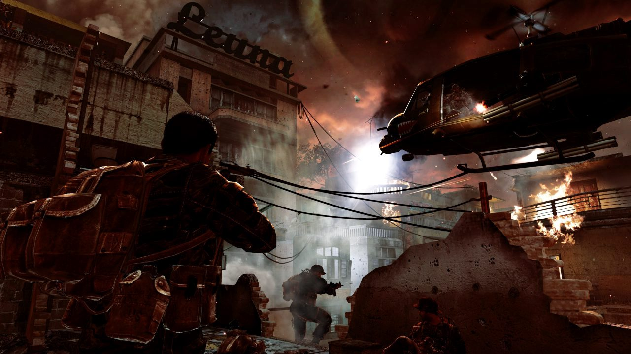 Call of Duty : Black Ops PC | 14