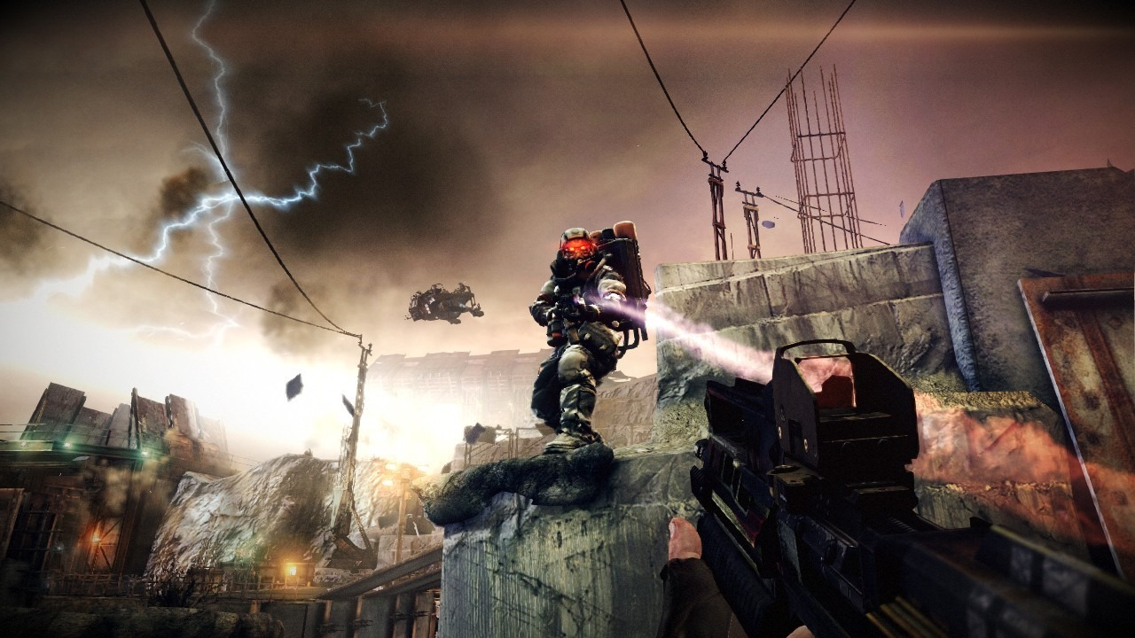 Killzone 3 Playstation 3 | 53