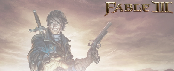 Fable 3 PC | 17